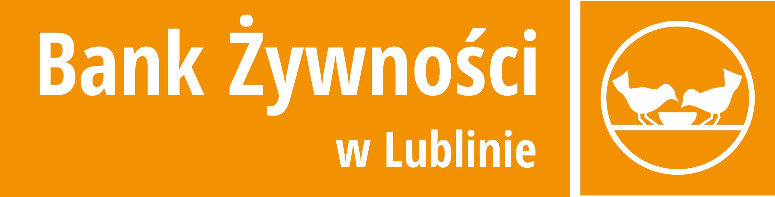 Bank Żywności in Lublin